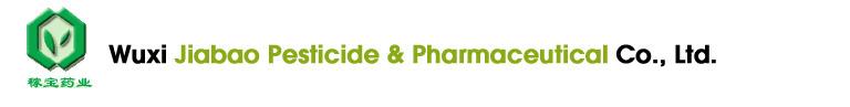 Wuxi Jiabao Pesticide & Pharmaceutical Co., Ltd.
